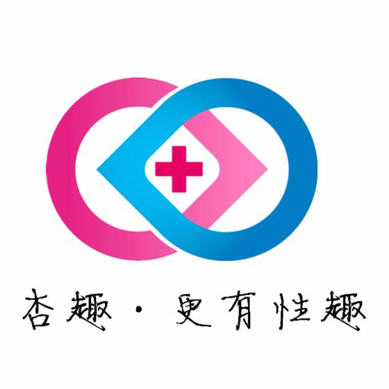 杏趣logo