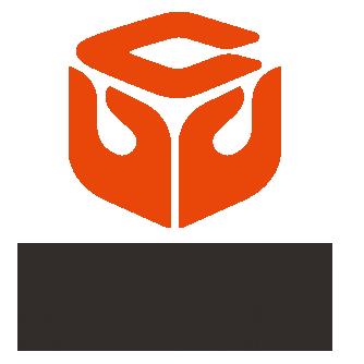 logo logo 标志 设计 矢量 矢量图 素材 图标 334_334