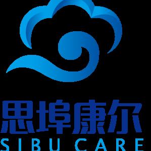 思埠康尔官方服务logo