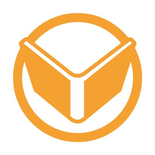 logo logo 标志 设计 矢量 矢量图 素材 图标 531_531