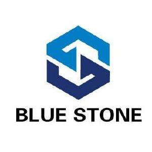 蓝石资管logo