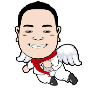 关注看准官方微信 app 下载看准官方app 向老鸟咨询 把你关于天使哥