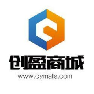 湖南创盈商城网络有限公司logo