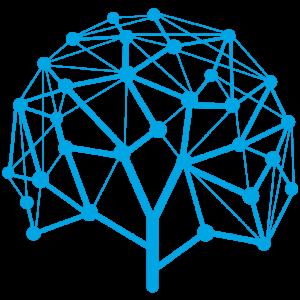 大树聚科技是一家泛零售行业大数据分析系统提供商。旗下产品-商业大数据智能分析平台,通过打通线上BAT及线下银联大数据,帮助购物中心分析消费者质量及整体画像、店铺品牌喜好相关度等,为精细化运营和决策提供依据及建议,致力让商业运营和管理更加简单、高效、节省成本。