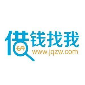 logo logo 标志 设计 矢量 矢量图 素材 图标 300_298