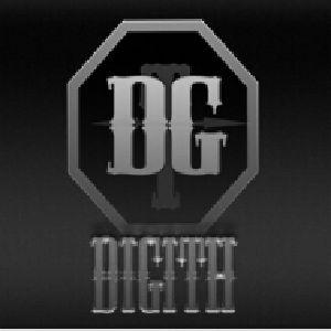 公司介绍              digith web设计工作室,主要面向欧美客户提供