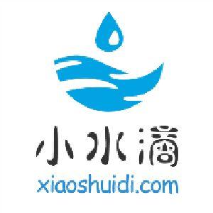 小水滴投资logo