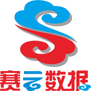 vv电话logo图片