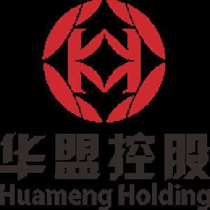 公司介绍              华盟控股是由成功的浙商和潮商群体发起成立