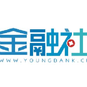 金融社logo