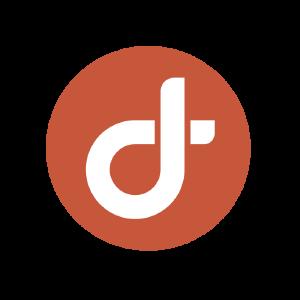 青岛图灵设计logo