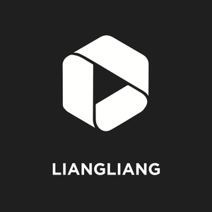 logo logo 标识 标志 设计 矢量 矢量图 素材 图标 300_300