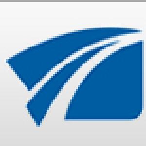 mtcp移动智能抓拍系统logo