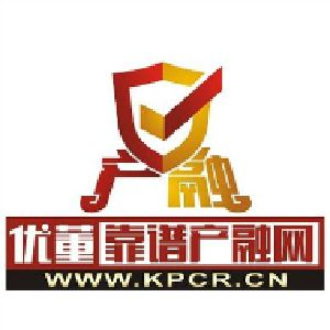融e商城logo_优董靠谱产融网logo