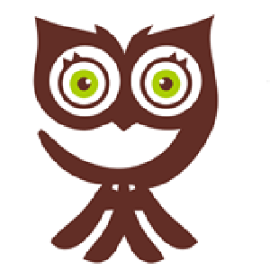 魔力小鸟logo
