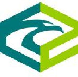 如富互联网金融(振仁集团)logo
