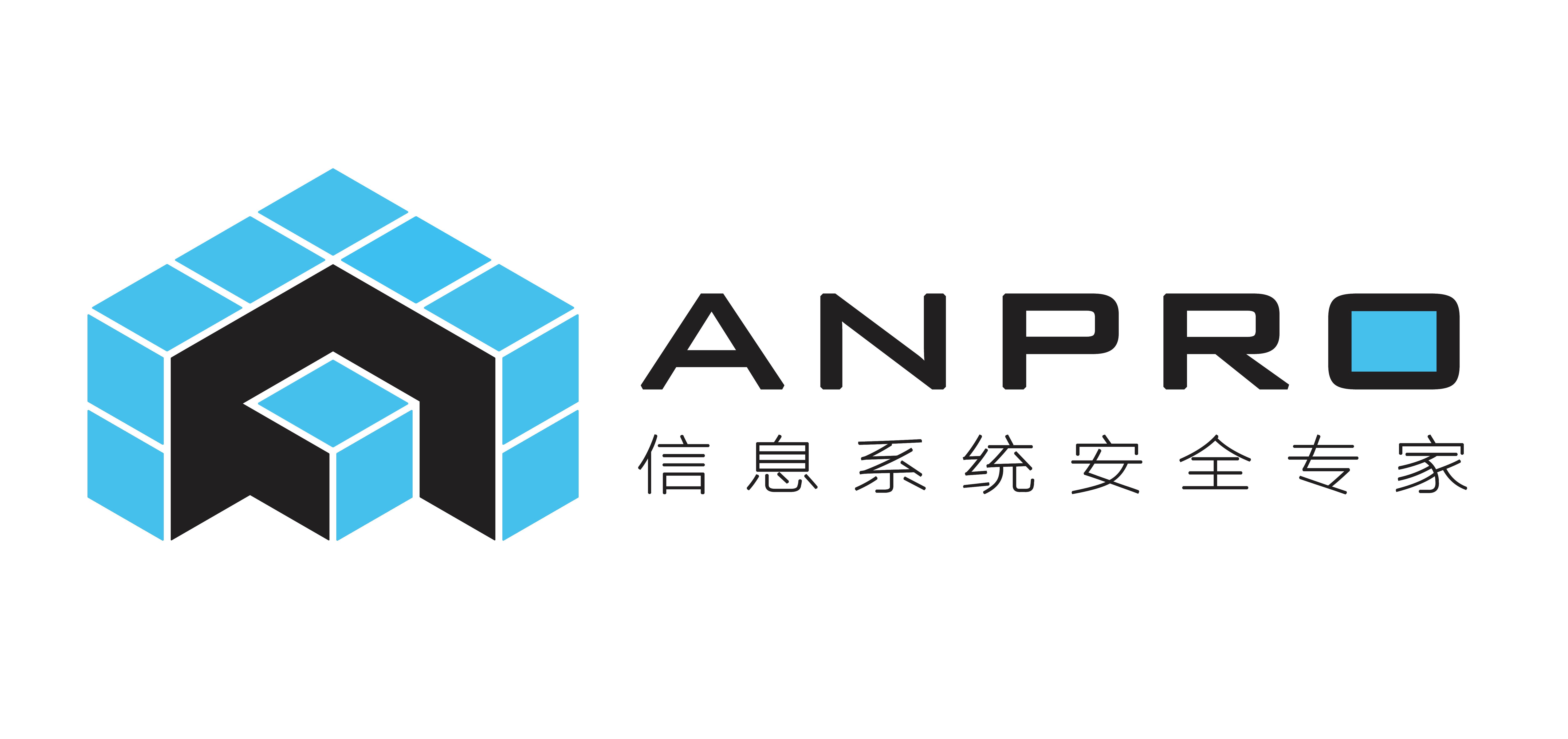 logo logo 标志 设计 矢量 矢量图 素材 图标 7441_3508