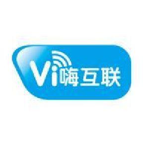 口碑logo