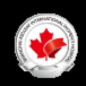 红枫国际logo