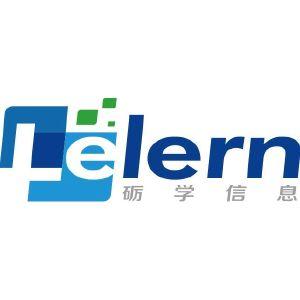 砺学logo