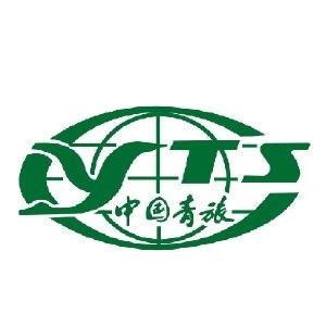 青旅健康业展江苏有限公司注册于历史