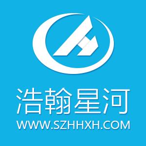 浩途恒通logo