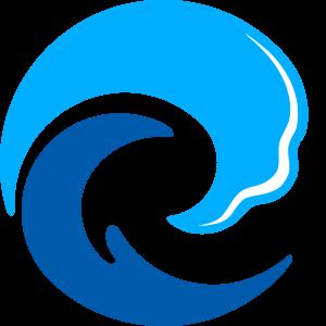 澎湃信用logo