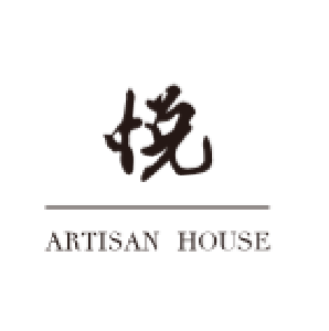 天津滨海图书馆logo