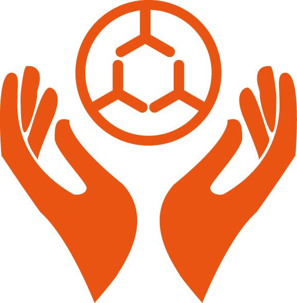 logo logo 标志 设计 矢量 矢量图 素材 图标 578_591