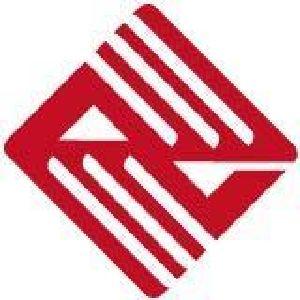 前海跨国通logo