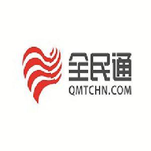 青岛瑞思德生物科技logo