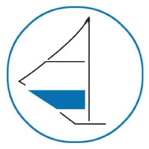 商城导航图标素材png