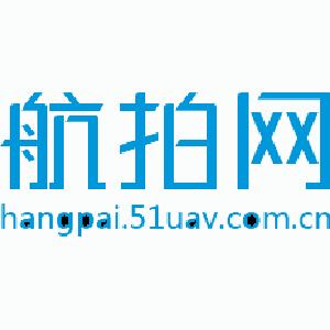 飞行之家logo