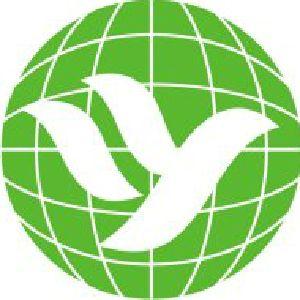 现有员工200余人,园林绿化工程年施工能力5亿元以上,在北京,天津,江苏