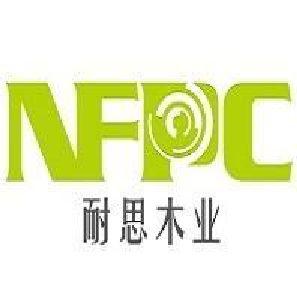 logo logo 标志 设计 矢量 矢量图 素材 图标 297_300