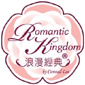 微信 app 下载看准官方app 向老鸟咨询 把你关于浪漫经典海外婚礼的