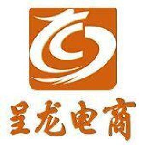 龙团队logo素材