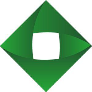 前海微核科技logo