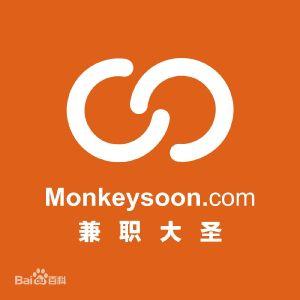 青凡大米logo图片