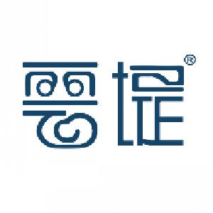 云堤科技logo