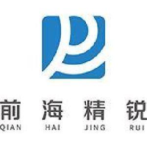 服logo_精锐金服logo