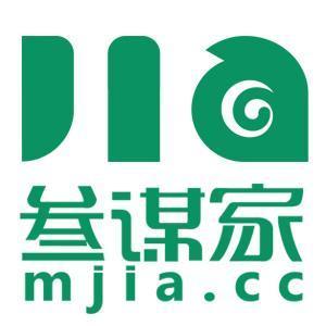 欧式达科技logo