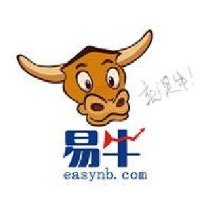 微信头像可爱牛