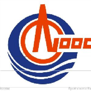 海油信科北京分公司logo