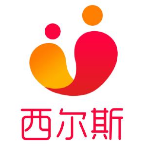 西尔斯国际logo图片