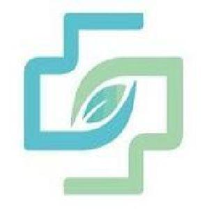 贝医logo