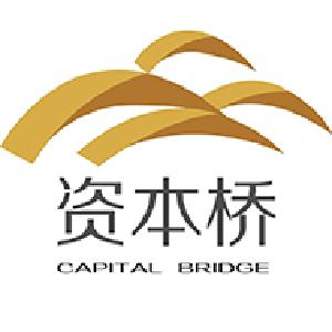 logo logo 标志 设计 图标
