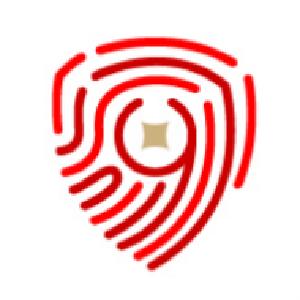 蓝海金服logo