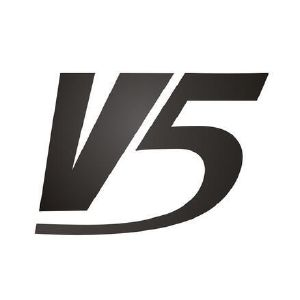 微虎网络科技logo
