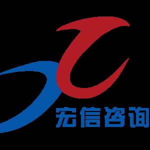 logo logo 标识 标志 设计 图标 300_300